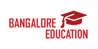 Bangalore Education