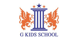 G-Kids School, Jodhpur
