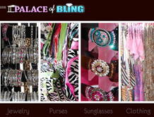 Place Of Bling